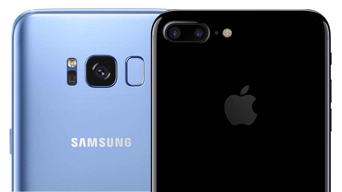11 best smartphones 2017: our pick of the very best phones ...