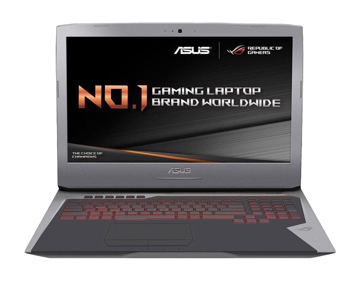 Best gaming laptops 2018 UAE: p7USgSEkgUhzvu5sL7Dq