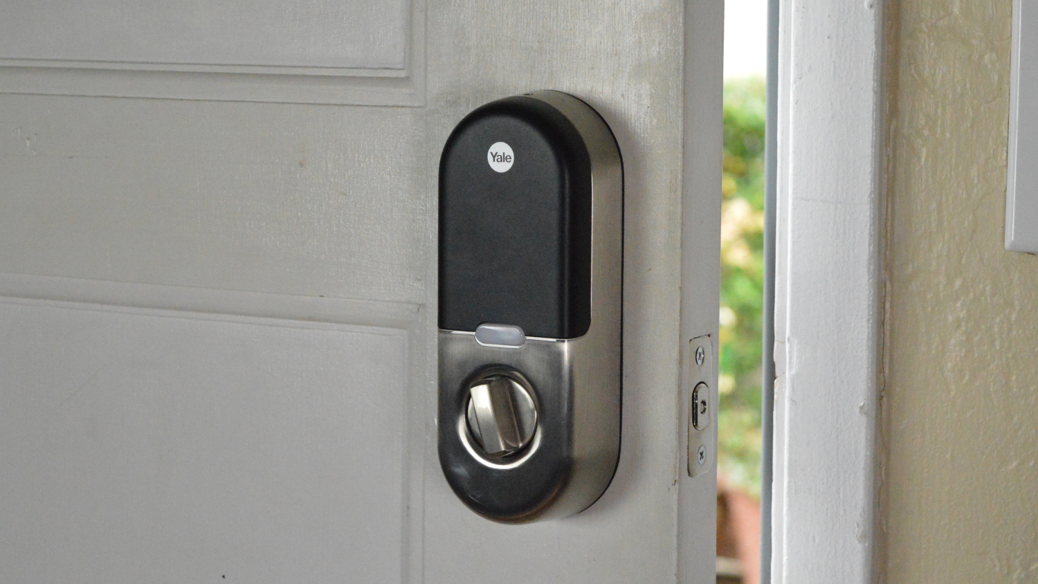 Nest x Yale smart lock review - myOurReview