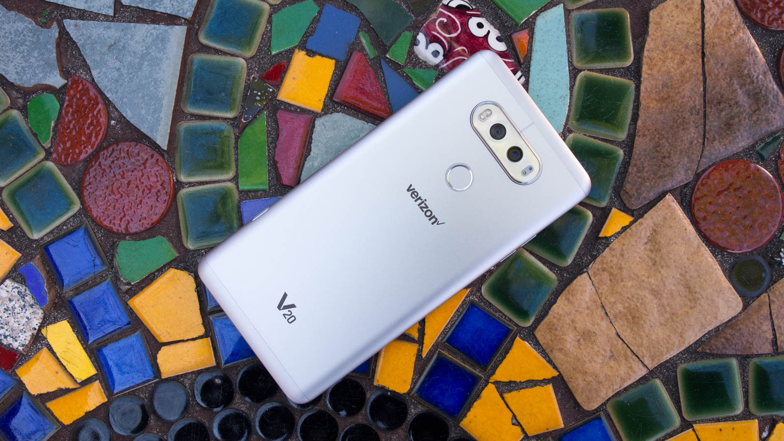 LG V30 confirmed for August 31 announcement