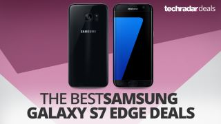 detailed look 2027d f5571 feedproxy.google.com The best cheap Samsung Galaxy S7 Edge deals in the US  for June 2017