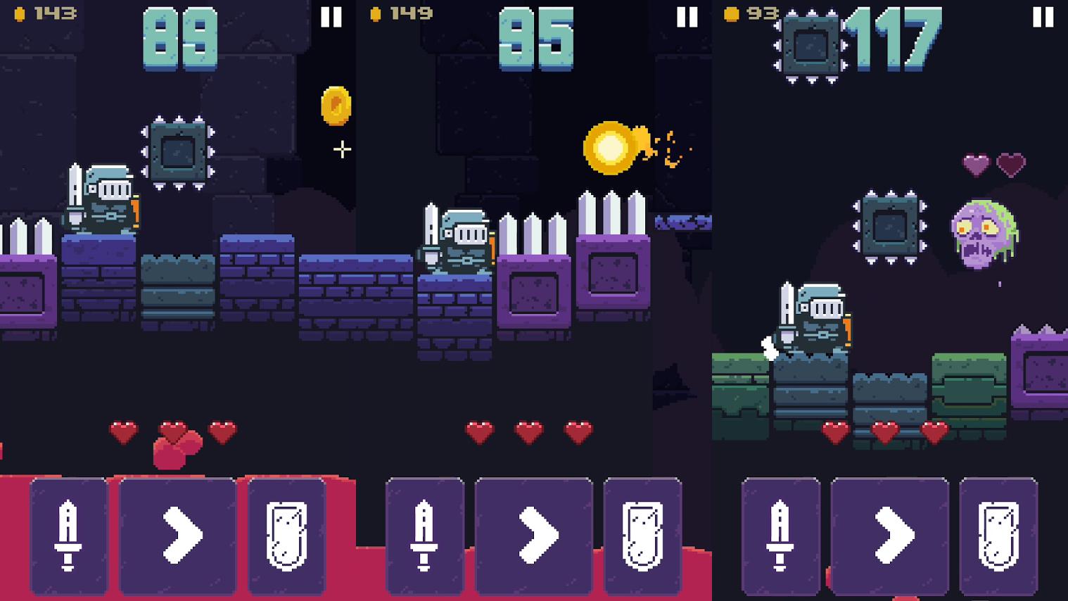 pBugtJqc9F9qG99GUJkGGd - The best free Android games 2018