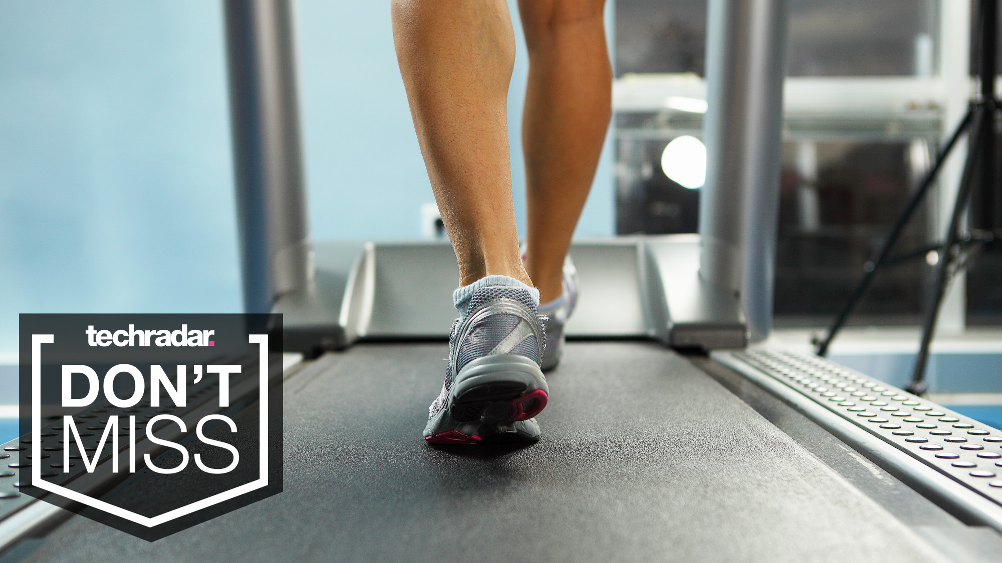 How and where to buy a treadmill: these retailers still have stock