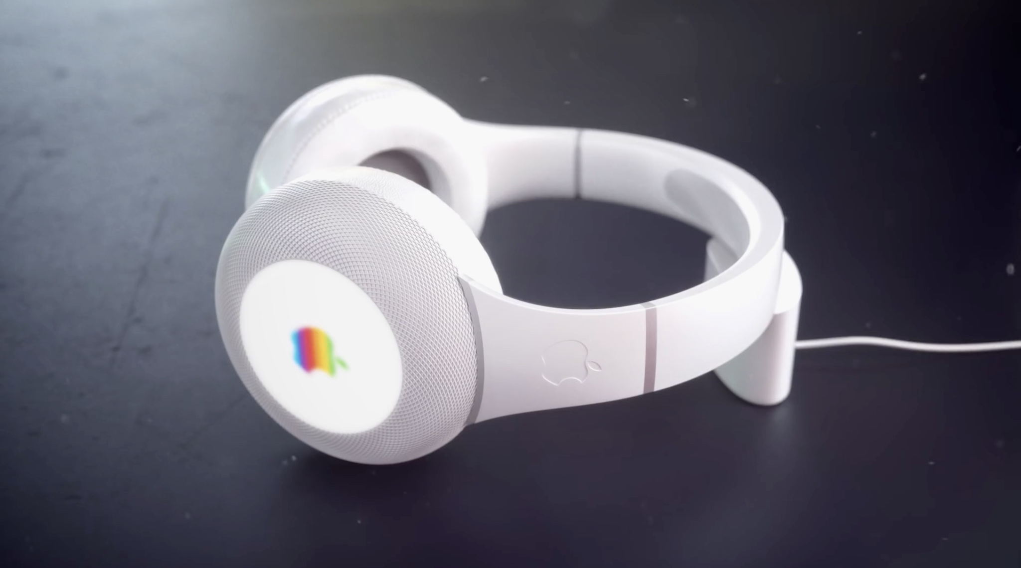 Next-gen Apple headphones could be as customizable as the Apple Watch