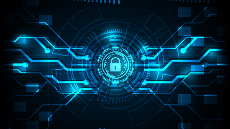 The cybersecurity arms race