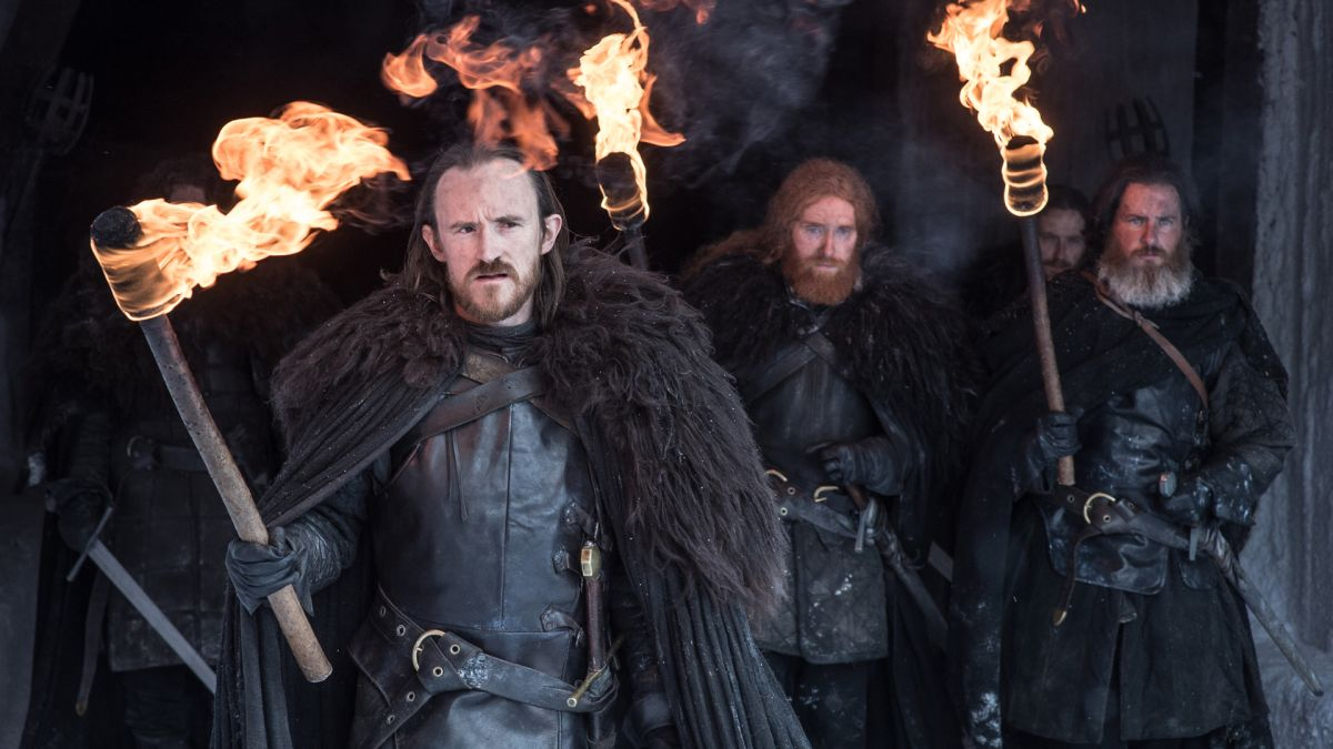 Game of Thrones season 7: Where to watch it, episode guide, cast ...