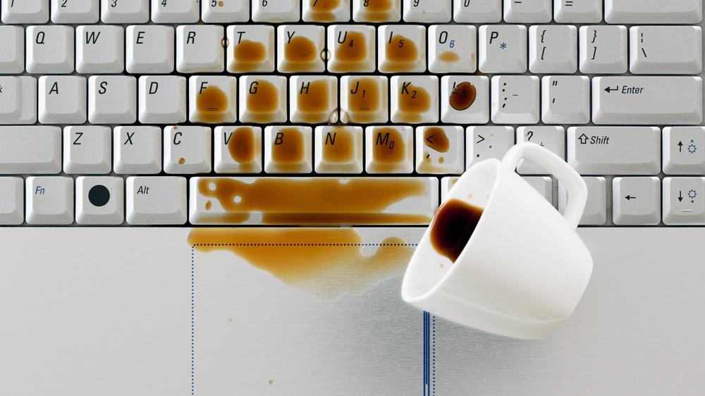 Is it worth insuring my laptop or Macbook?