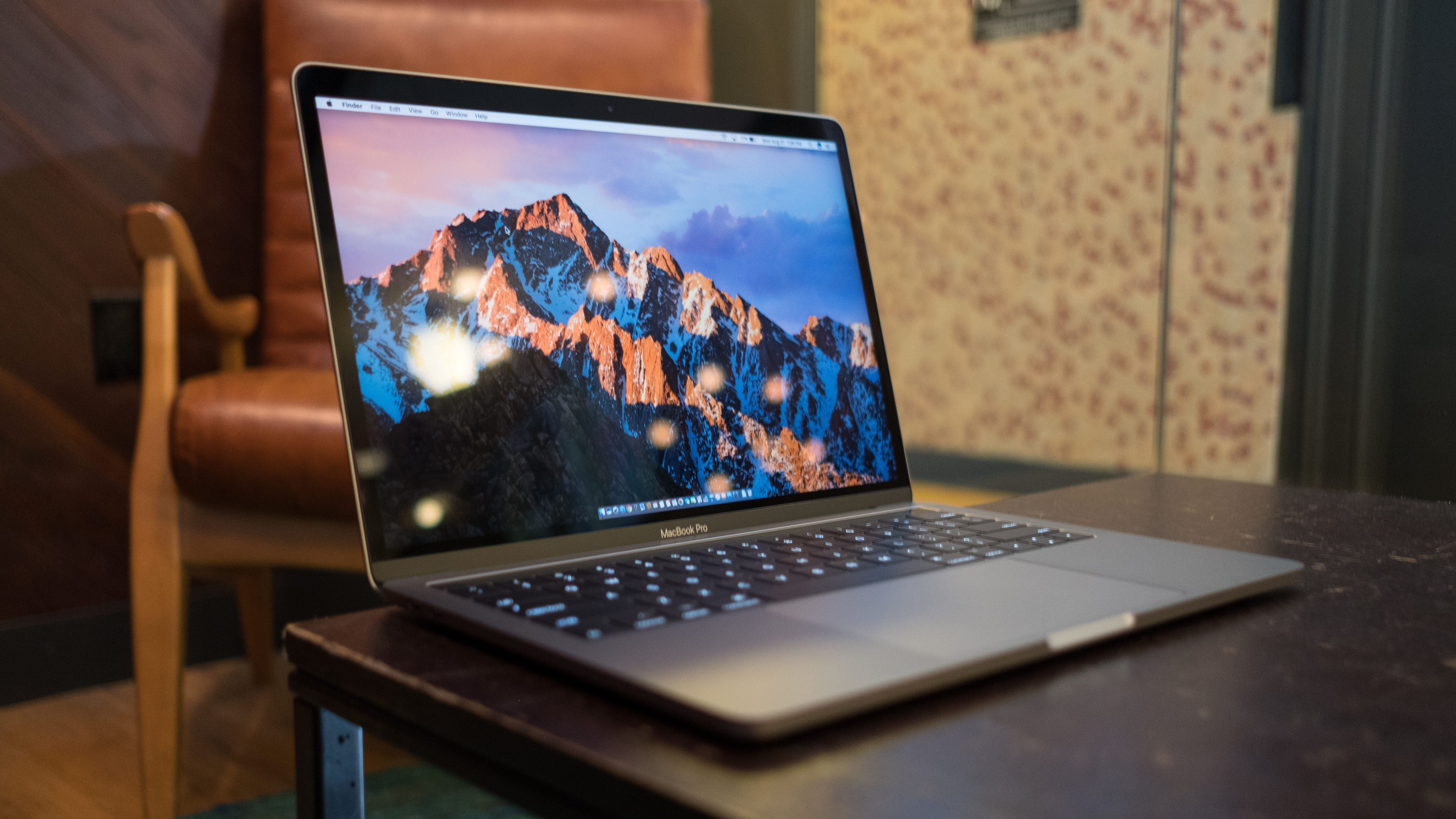 MacBook Pro 2018: what we want to see