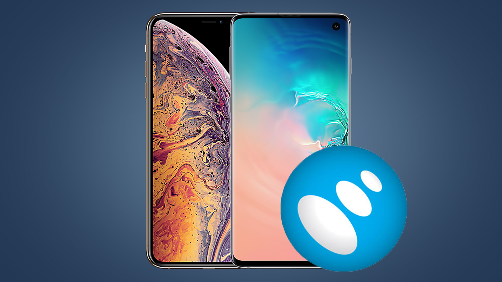 Tesco Mobile kicks off its Black Friday sale with cheap Galaxy S10 and iPhone XS deals