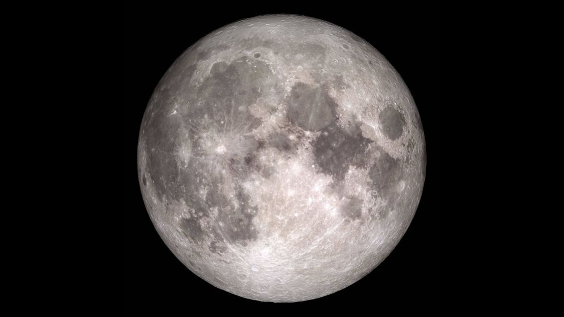 International Observe the Moon Night 2021: Don't miss these live moon webcasts tonight.