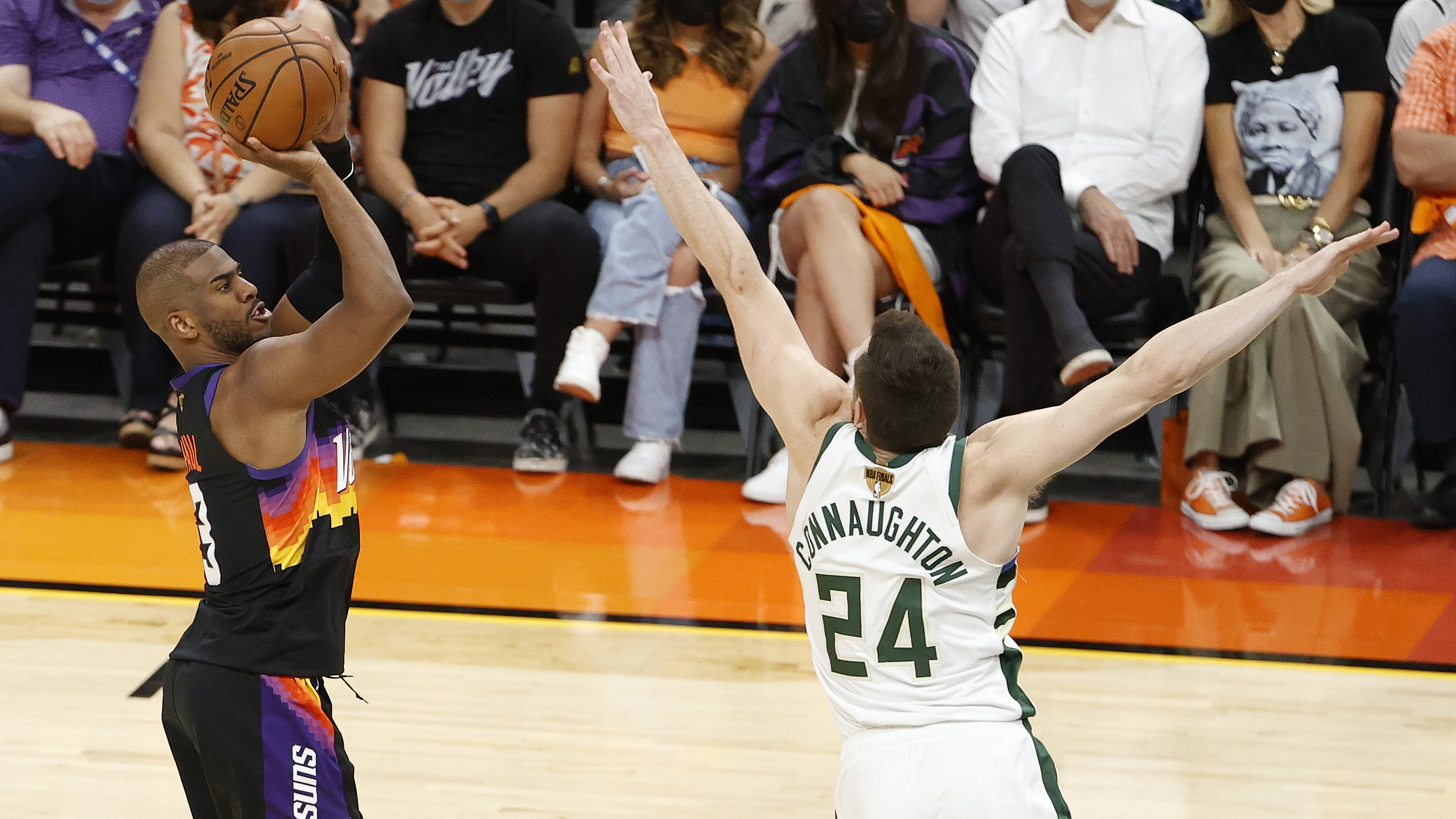 Live NBA Streaming | Watch Basketball Online
