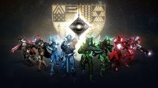 destiny: age of triumph quest guide | gamesradar+