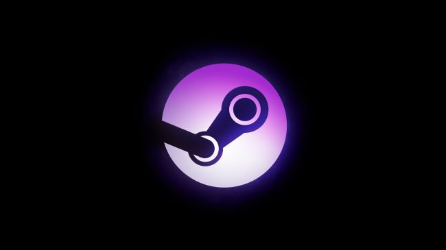 Steam Link Anywhere will let you stream your PC