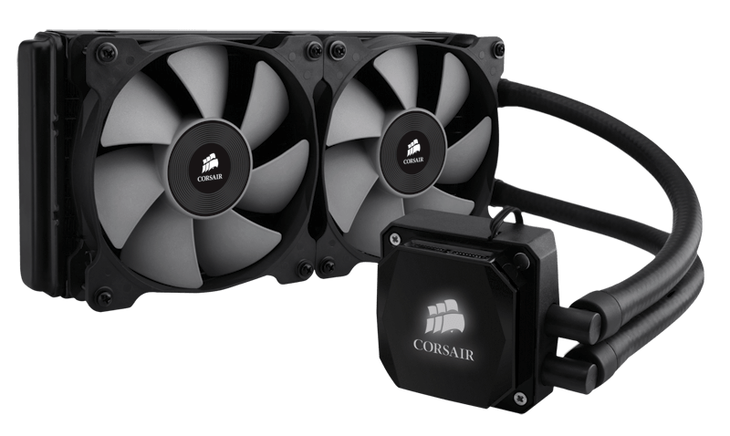 Black Friday CPU cooler and fan deals