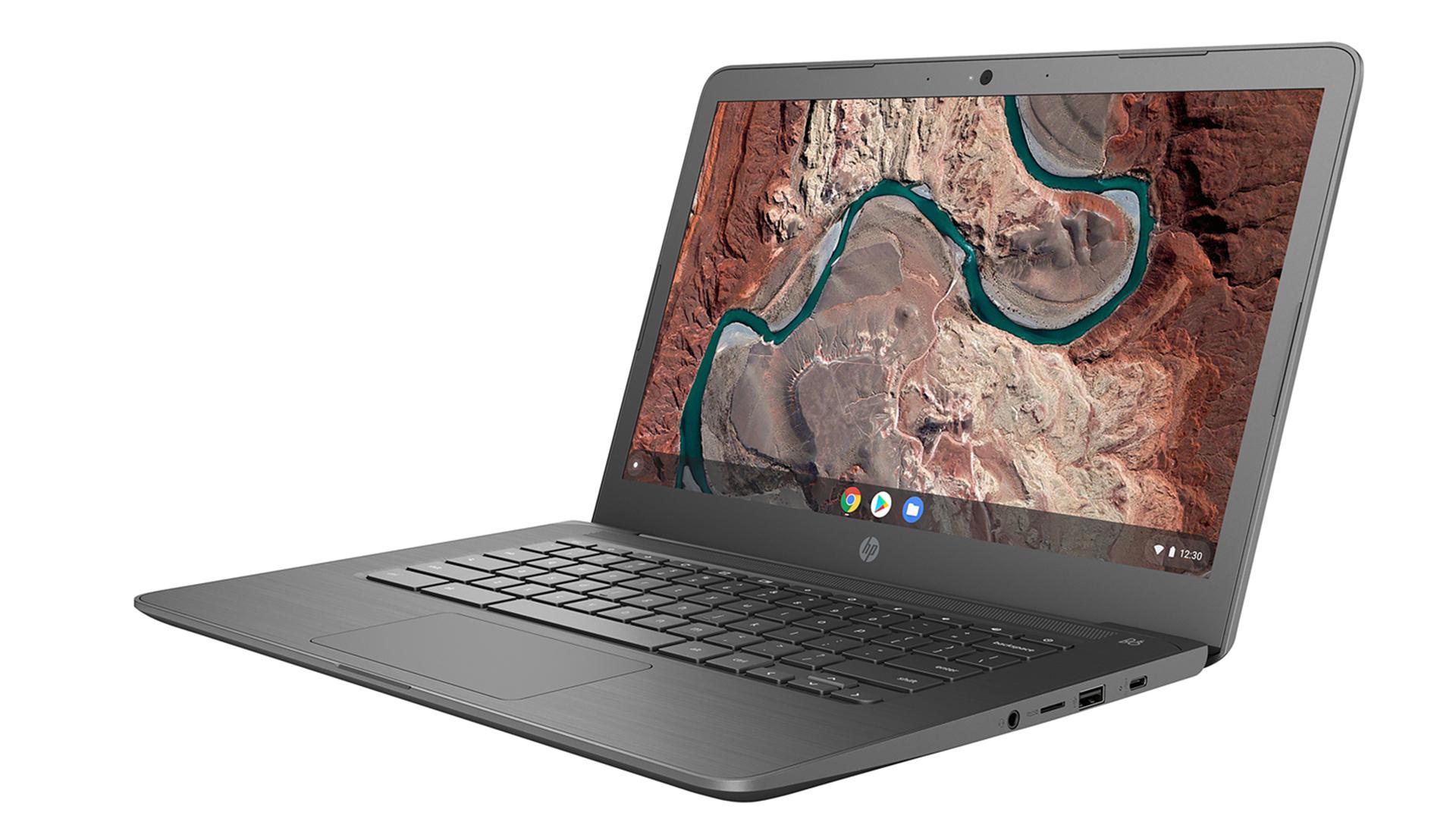 Finding perfect Chromebook q7aGaN7mFyULzVyy88Ai