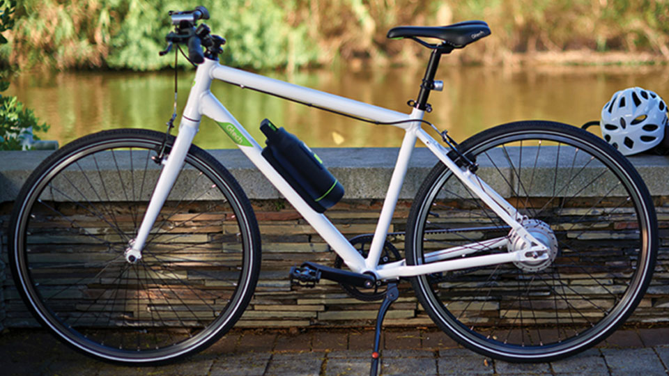 Best e-bikes: electric bikes and hybrids for all occasions