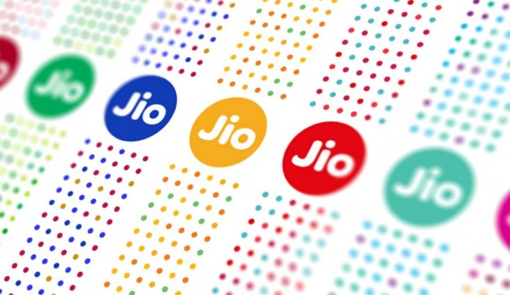 Reliance Jio launches 2020 Happy New Year Offer with 365 days validity