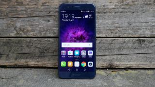 huawei oneplus 5. oneplus took the market by storm when it announced dual-camera toting 5 last month. however, handset isn\u0027t without competition in mobile huawei oneplus