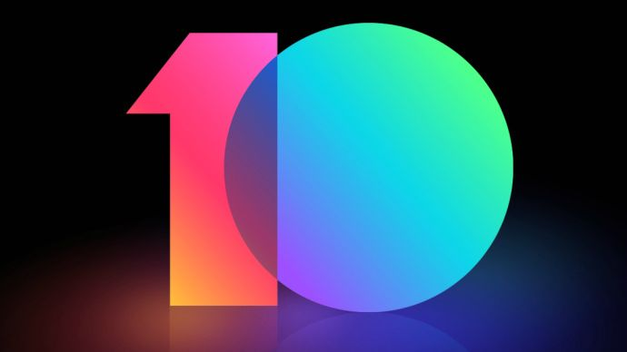 MIUI 10 now has a confirmed release date