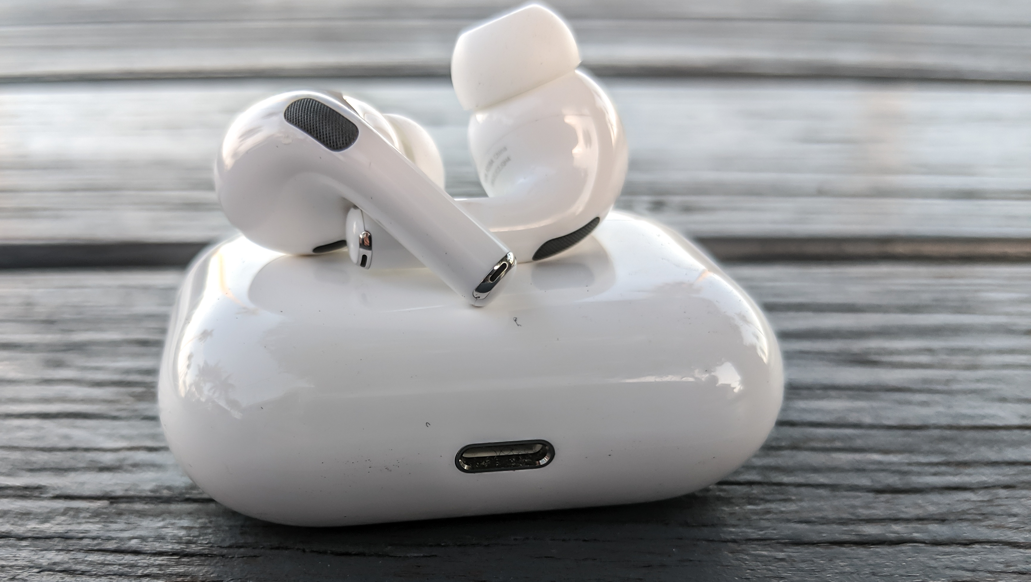 Apple Airpods 3 Price Release Date Specs And Leaks Tom S Guide