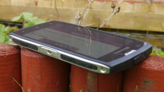 We Pick Out The Best Rugged Handsets On The Market