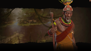 how to use great merchant on campus civ 6