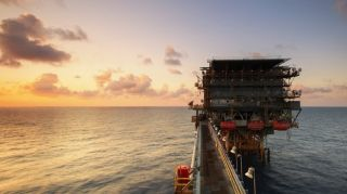 Partnership with Microsoft cloud platform forms key part of BP s modernisation