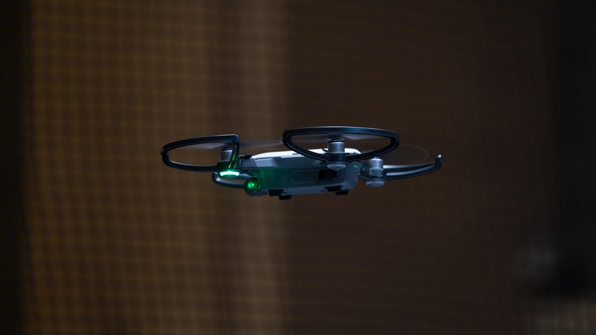 dji drone detection  | 400 x 198