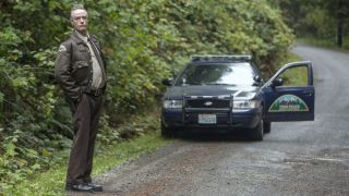 """Twin Peaks S3.07 review: """"A remarkable hour of television"""""""