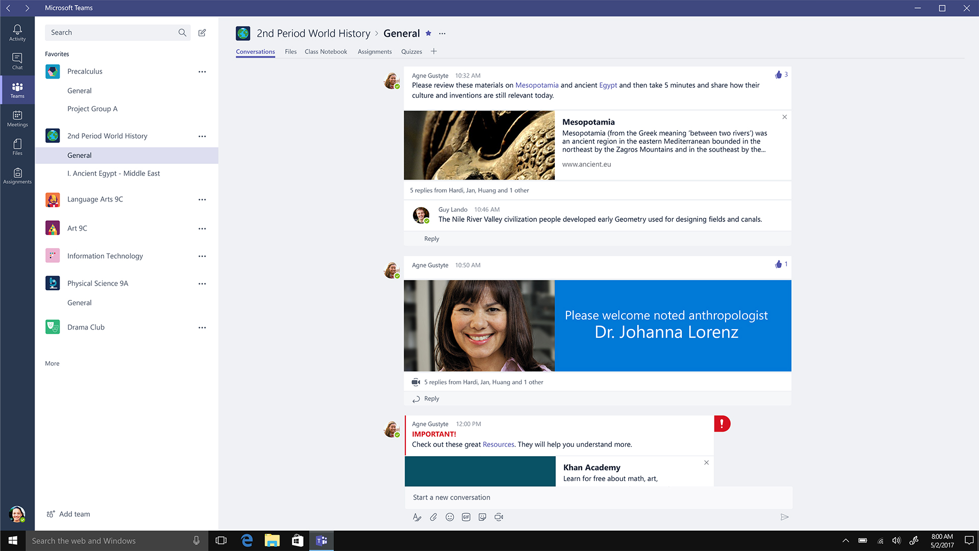 Windows 10 S release date, news and features
