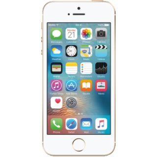 Techradar Iphone Se Deals