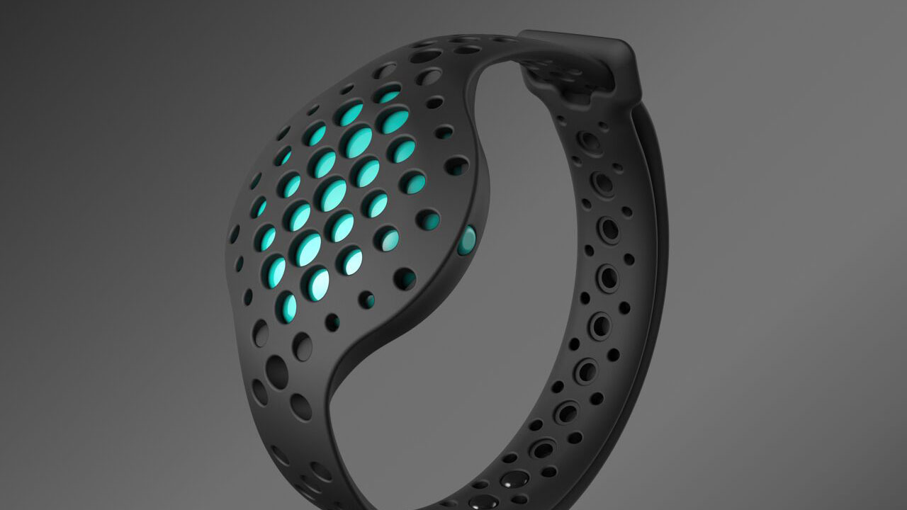 Best fitness tracker in India: The top activity bands in 2019