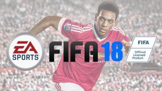 e31c5d53c3b8 techradar.com FIFA 18 release date