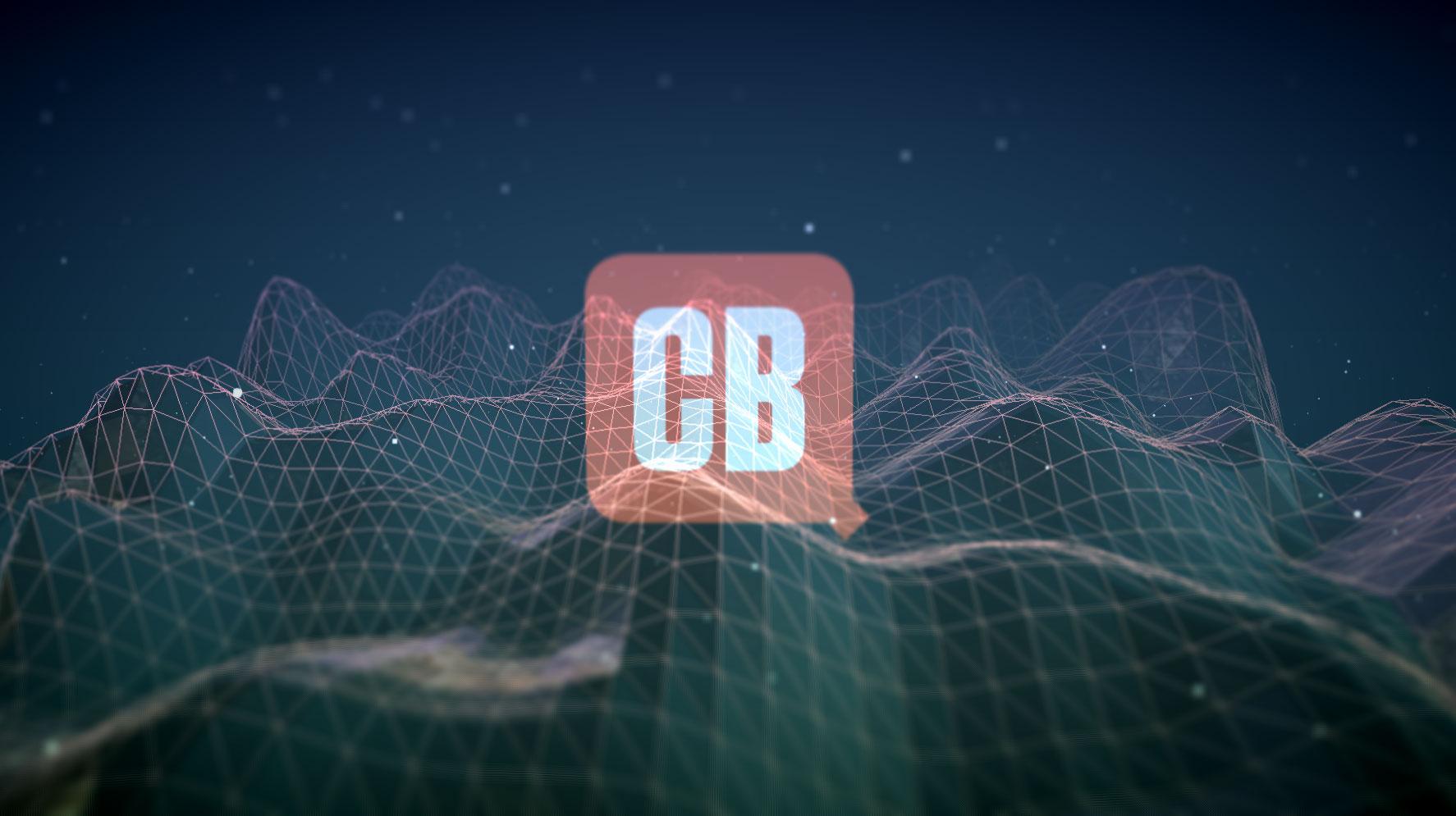 Create liquid effects with WebGL