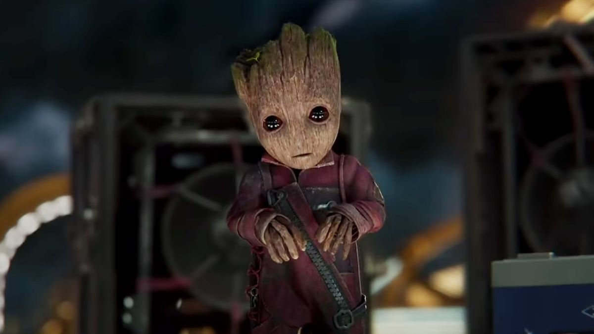 Get your Guardians of the Galaxy 2 fix early by downloading the official Awesome Mix Vol. 2 songs