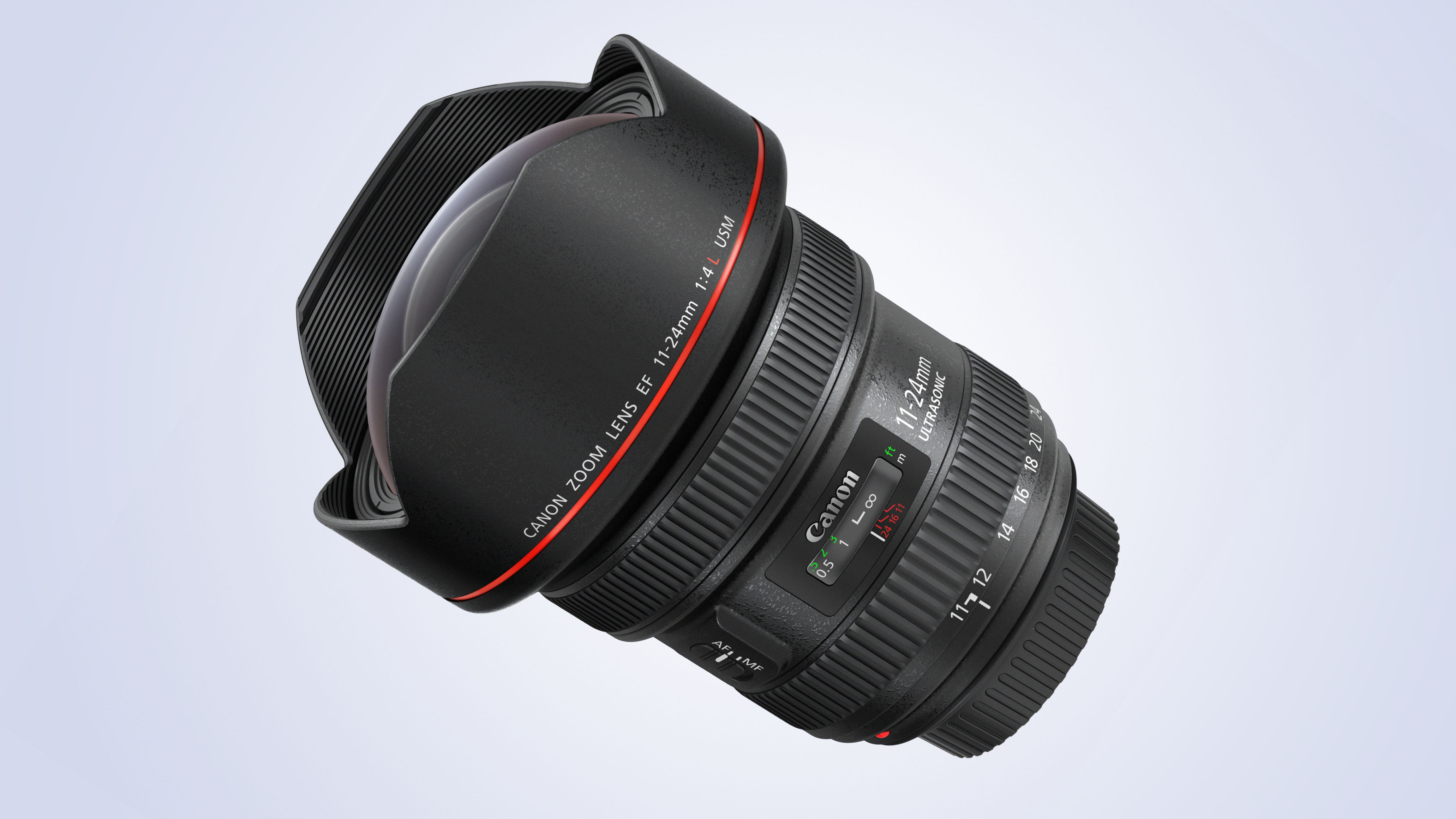 Top Mobiles Bank The Best Wide Angle Lenses For Canon And