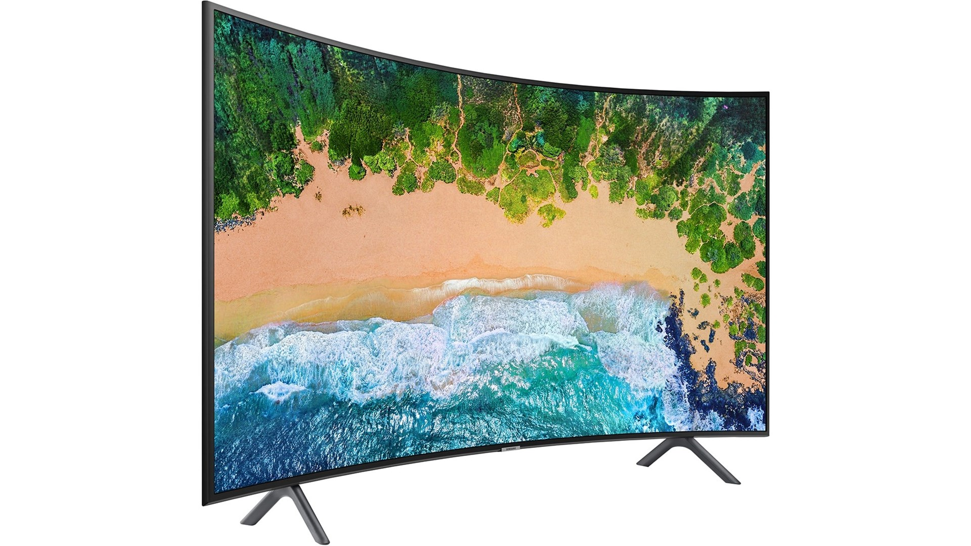 The best cheap TV sales and 4K TV deals in the UK - March 2019