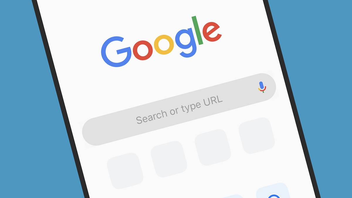 Google accused of illegally tracking Android phone users