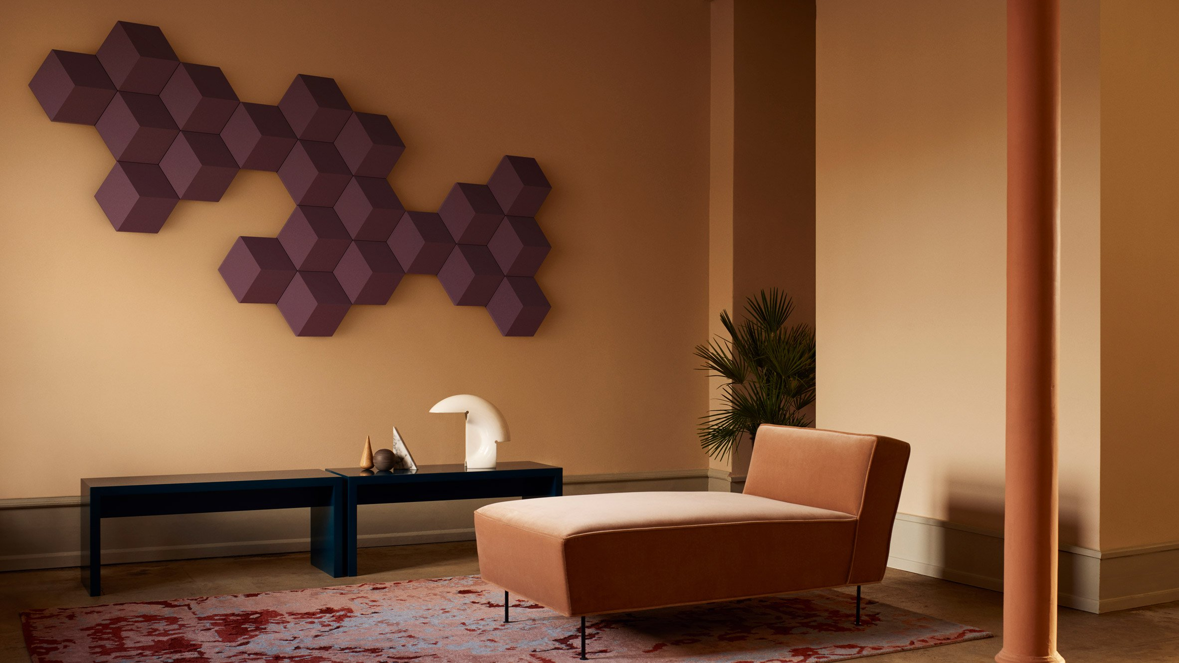 Trend Bang and Olufsen us new wall speaker system is a work of art TechRadar