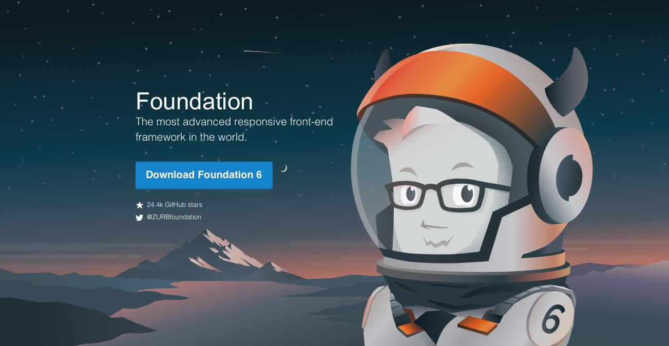 Foundation3