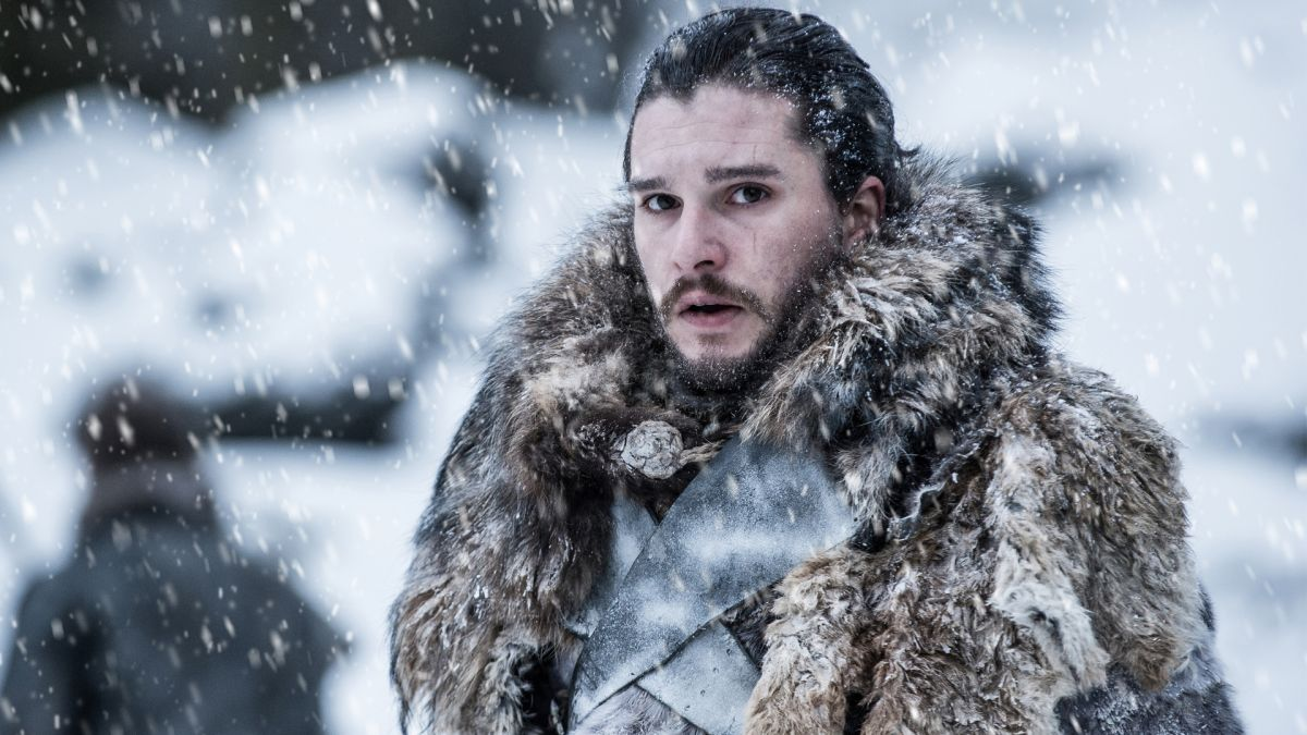 The preview for the Game of Thrones season 7 finale hints at the biggest meeting in the show's history
