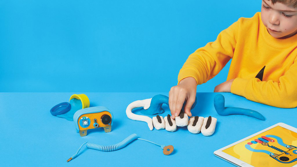 The best creative Christmas gifts for kids