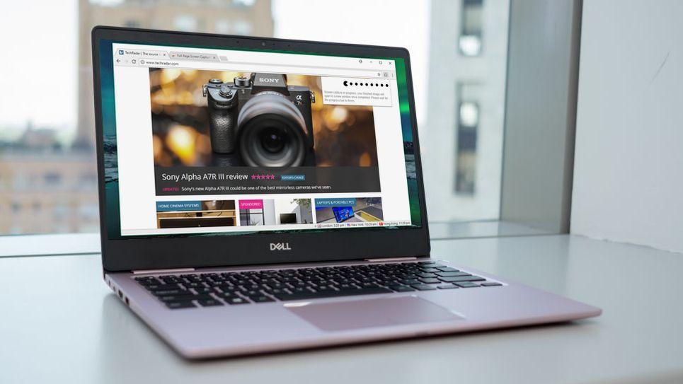 The best Google Chrome extensions 2018: enjoy a better online experience