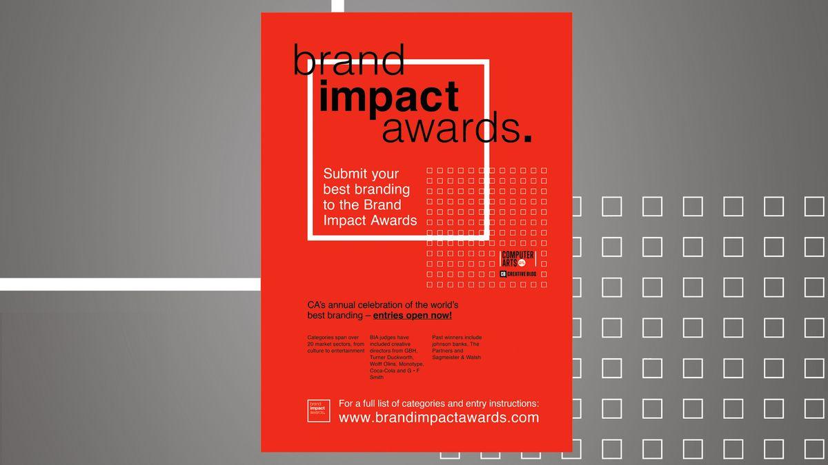 Editorial Design - Magazine cover