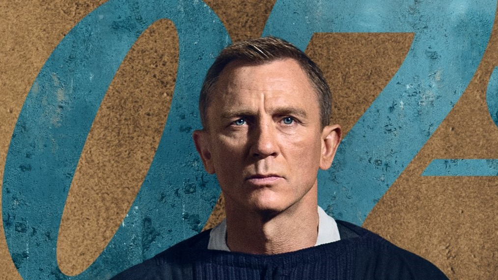 No Time To Die is reportedly almost three hours long – a new Bond movie record