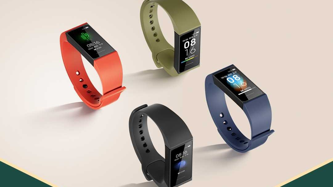 Xiaomi to launch a new Redmi fitness tracker alongside 22 new products in China