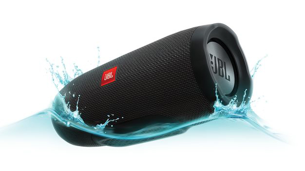 best Bluetooth speakers 2018: best sAJH8CLNFpqVTjNwmRMp