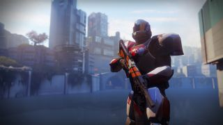 New Public Events Lost Sectors World Quests and Flashpoints have all been explained by Bungie
