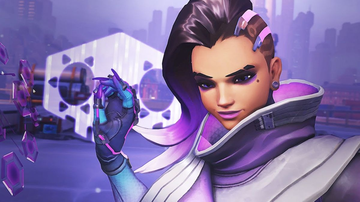 Free Amazon Prime Overwatch loot boxes and 2 more reasons to get excited about loot in Overwatch again