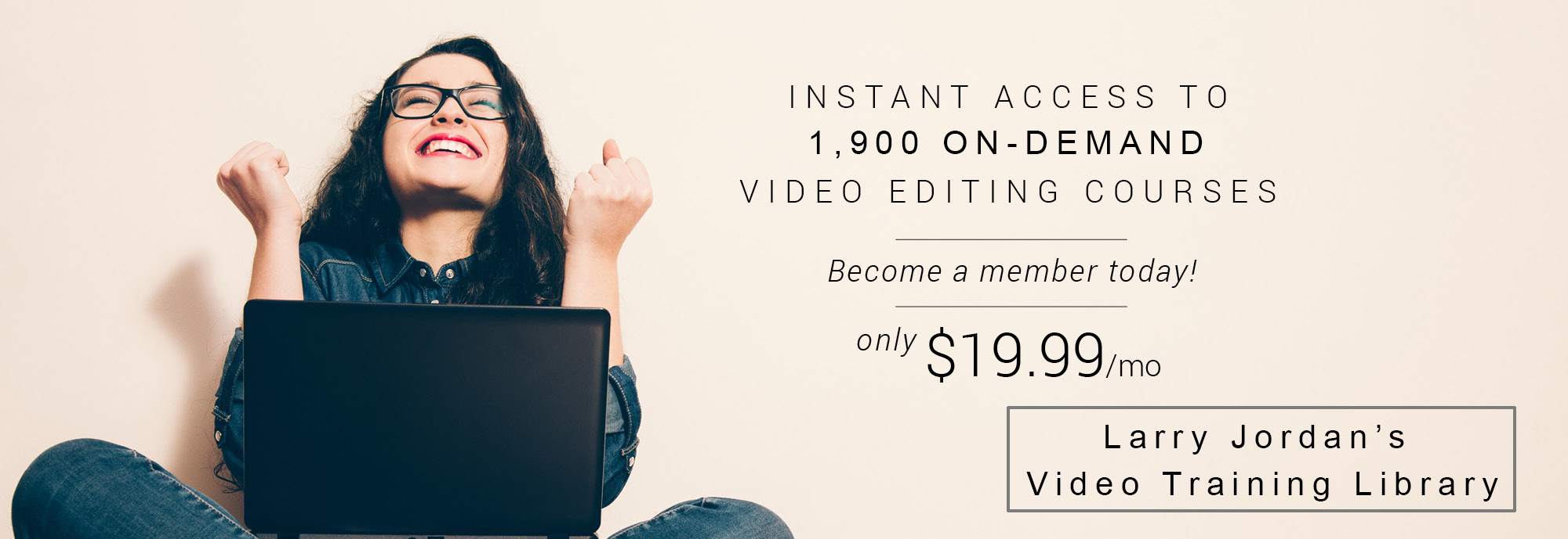 The best online video editing courses - Graphic Design | Digital